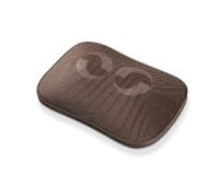 Perna de masaj shiatsu MG147, Beurer