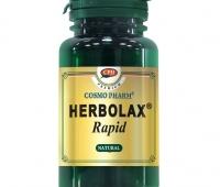 HERBOLAX RAPID 30CPR, COSMO PHARM - PREMIUM