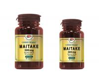 MAITAKE 300MG 60CPS+30CPS GRATIS, COSMO PHARM - PREMIUM