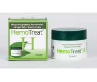 HEMOTREAT H 50ML, GLOBAL TREAT