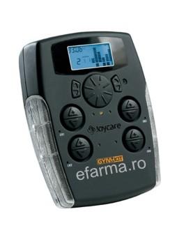 Electrostimulator Joycare 6 canale 24 electrozi
