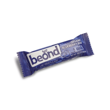 BATON AFINE BEOND (BIO) 35GR, ACTIV PHARMA STAR