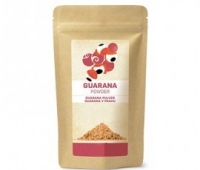 GUARANA PULBERE (BIO) 100GR, ACTIV PHARMA STAR