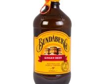 GINGER BEER 0.375 L-NON ALC., SANO VITA