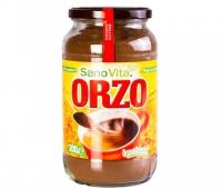 ORZ SOLUBIL (BORCAN) 200GR, SANO VITA