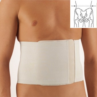 Orteza Corset abdominal