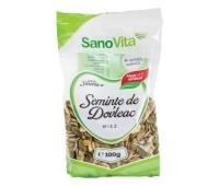 SEMINTE DOVLEAC 100GR, SANO VITA