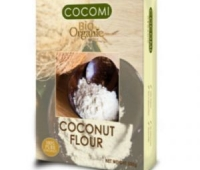 COCOMI FAINA COCOS 500GR (BIO), MY BIO NATUR