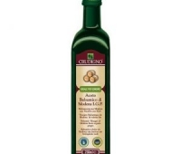 CRUDIGNO OTET BALSAMIC DE MODENA 250ML (BIO), MY BIO NATUR