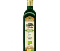 CRUDIGNO ULEI DE ARGAN-(BIO) 250ML, MY BIO NATUR