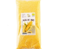 MALAI (BIO) 500GR, MY BIO NATUR