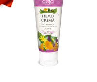 CREMA HEMO UNT SHEA SI EXT.NAT.ACT. 50ML, CETA
