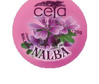 UNGUENT NALBA 20GR/25ML, CETA
