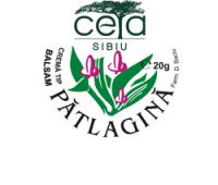 UNGUENT PATLAGINA 20GR/25ML, CETA