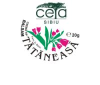 UNGUENT TATANEASA 40GR/50ML, CETA