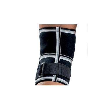 Orteza genunchi mobila tendon rotulian