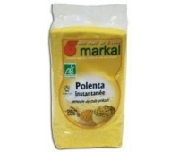 MALAI ECO PREFIERT POLENTA INSTANT MARKAL 500gr