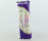PASTE TAITEI DIN OREZ TAILANDEZ(fara gluten) ECO 250g