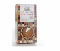 CONDIMENT-SCORTISOARA MACINATA ECO 45g THE SPICES BOAT