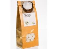 FRUCTE USCATE - COCOS ECO 70g LONGEVITA