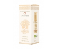 ULEI COSMETIC DE ARGAN ECO 100ml LONGEVITA