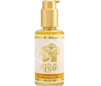 ULEI COSMETIC DE ARGAN ECO 10ml LONGEVITA