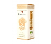 ULEI COSMETIC DE ARGAN ECO 30ml LONGEVITA