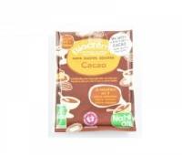 MIX CREMA CACAO(gluten free,sugar free) BIOCREME ECO 45gr BIO BRANDS