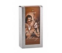CAFEA ECO - MELANGE MACINATA ECO 500gr SONNENTOR