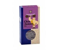 CONDIMENT - SEMINTE CHIA ECO 120g SONNENTOR