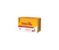 Urinal Hot Drink