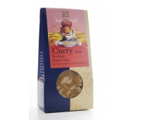 CONDIMENT - AMESTEC CURRY IUTE ECO 35gr SONNENTOR