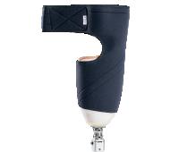 Centură pentru proteză de coapsă