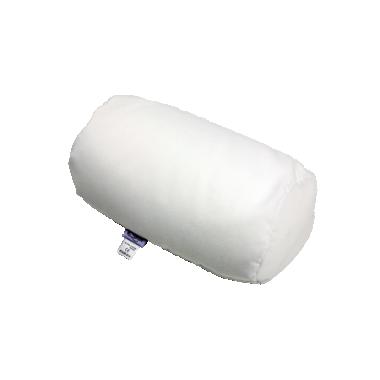 Pernă cilindru scurt