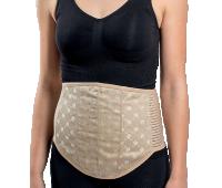 Corset abdominal pentru susţinere