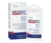 Mediket Plus