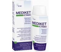 Mediket Ictamo
