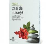 CEAI MACESE 50GR 5433