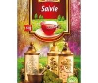 SALVIE 20 Doze/pliculete