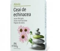 CEAI ECHINACEA 50GR 5432