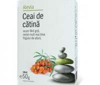 CEAI CATINA 50GR 5430