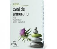 CEAI ARMURARIU 50GR 5436