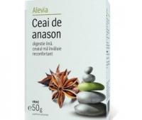 CEAI ANASON 50GR 5439
