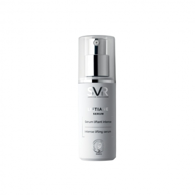 SVR Liftiane Ser 30ml