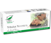 Tribulus terrestris 30 capsule