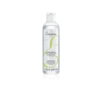 Lotiune demachianta 250ml, Embryolisse