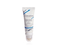 Lapte - Crema concentrata 2 in 1, 20 ml + Gloss, 2g, Embryolisse