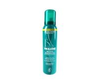 Akileine Green Spray Pudra, 150 ml