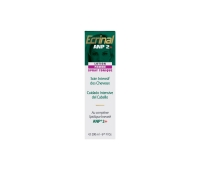 Asepta Ecrinal ANP2+ Lotiune - Spray tonic pentru femei x 200 ml