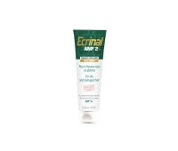 Asepta Ecrinal ANP2+ Masca pentru par x 125 ml